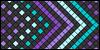 Normal pattern #25162 variation #167775
