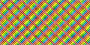 Normal pattern #87098 variation #167778