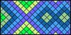 Normal pattern #28009 variation #167779