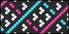 Normal pattern #22739 variation #167780