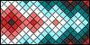 Normal pattern #18 variation #167794