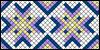 Normal pattern #32405 variation #167805