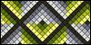 Normal pattern #33677 variation #167806