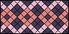 Normal pattern #87790 variation #167807