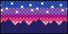 Normal pattern #27381 variation #167818
