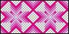 Normal pattern #59194 variation #167819