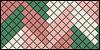 Normal pattern #8873 variation #167822