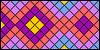Normal pattern #78762 variation #167827