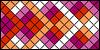 Normal pattern #56136 variation #167828