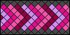 Normal pattern #410 variation #167836