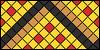 Normal pattern #22543 variation #167842