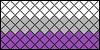 Normal pattern #69 variation #167849