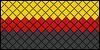 Normal pattern #6306 variation #167850