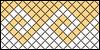 Normal pattern #5608 variation #167867
