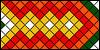 Normal pattern #17657 variation #167901