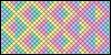 Normal pattern #31610 variation #167905