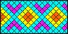 Normal pattern #54266 variation #167937