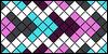 Normal pattern #27046 variation #167966