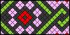 Normal pattern #89620 variation #167973