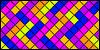 Normal pattern #2359 variation #168007
