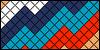 Normal pattern #25381 variation #168021