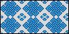 Normal pattern #10183 variation #168036