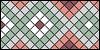Normal pattern #92574 variation #168038