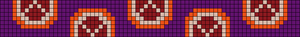 Alpha pattern #92554 variation #168058