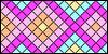 Normal pattern #92574 variation #168065