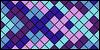 Normal pattern #90355 variation #168069