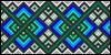 Normal pattern #36726 variation #168082