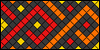 Normal pattern #71533 variation #168088