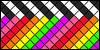 Normal pattern #18008 variation #168100