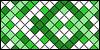 Normal pattern #91524 variation #168117
