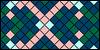 Normal pattern #91571 variation #168119