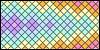 Normal pattern #24805 variation #168138