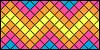 Normal pattern #105 variation #168139
