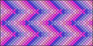 Normal pattern #89707 variation #168150