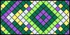 Normal pattern #81300 variation #168151