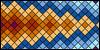 Normal pattern #24805 variation #168157