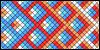 Normal pattern #35571 variation #168172