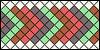 Normal pattern #410 variation #168177