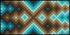 Normal pattern #36836 variation #168178