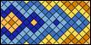Normal pattern #18 variation #168179