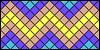 Normal pattern #105 variation #168190