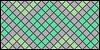 Normal pattern #25874 variation #168203
