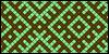 Normal pattern #29537 variation #168206