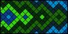 Normal pattern #18 variation #168212
