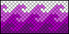 Normal pattern #92291 variation #168213