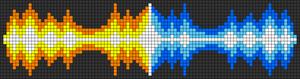Alpha pattern #92693 variation #168220